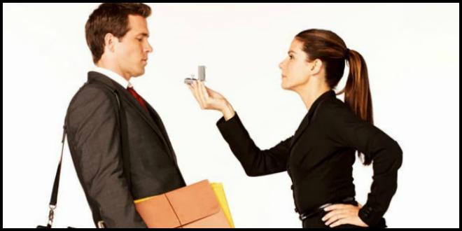 women-proposing-men[1]