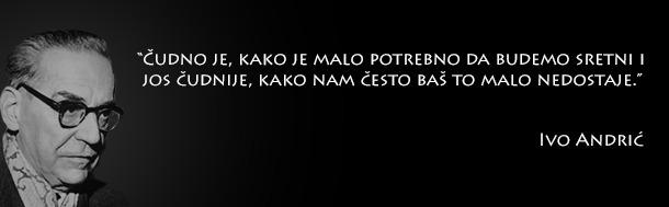 Ivo-Andric-002[1]