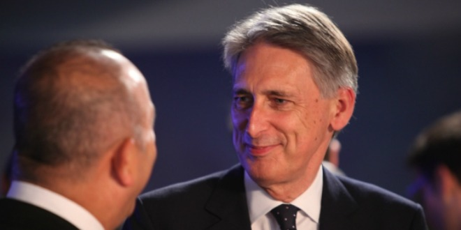 Philip-Hammond-580x386[1]