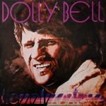 kemal-monteno-dolly-bell-slika-17681580[1]