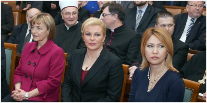 kolinda, dan sjećanja na holokaust