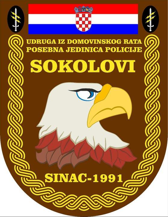 logo-Udruge-PJP[1]