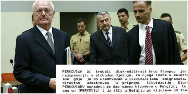 perković, mustać, naslovna
