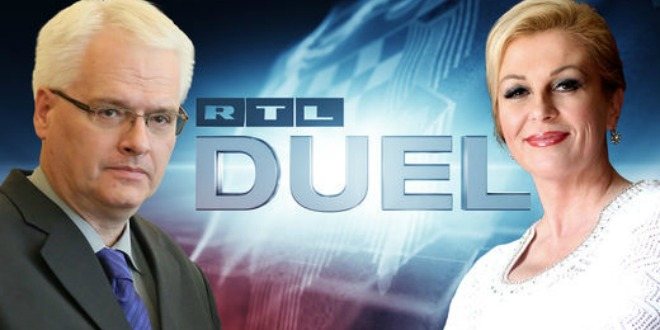 rtl duel