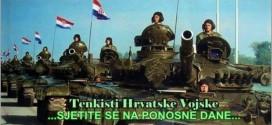 tenkisti-Hrvatske-Vojske[1]