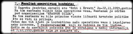 http://hrvatskifokus-2021.ga/wp-content/uploads/2016/01/vesna-361.jpg