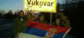 vukovarska, četici pr. badnjak 2015