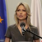 z17273867Q,Konferencja-Magdaleny-Ogorek-w-Sejmie[1]