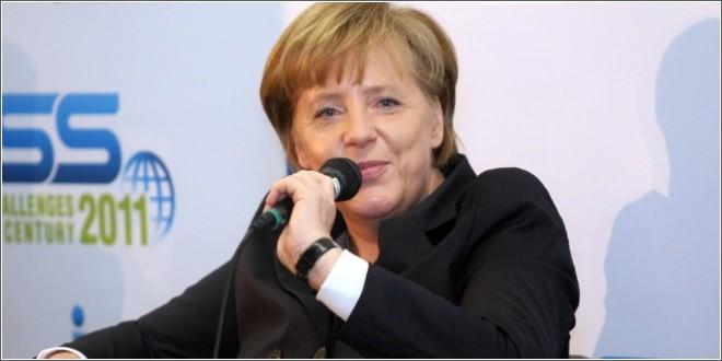 Angela Merkel, 660x330