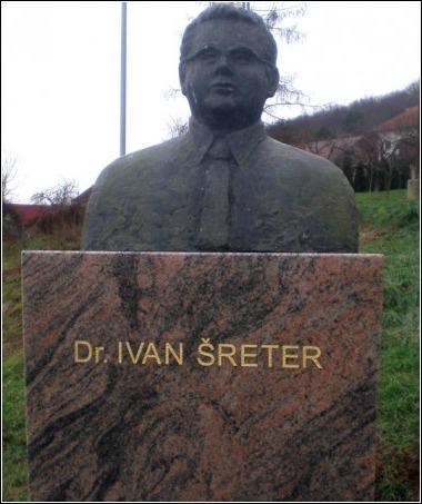 Dr._Ivan_Sreter[1]