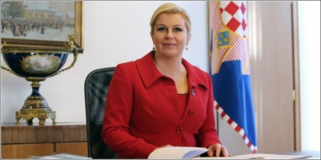 Kolinda-ured-predsjednika-prvi-dan-660x330