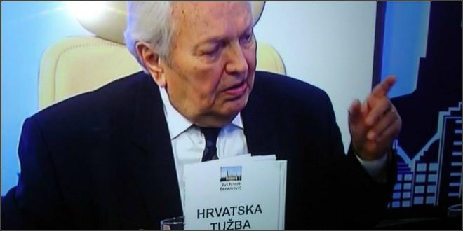 Zvonimir_Separovic_Hrvatska_tuzba[1]
