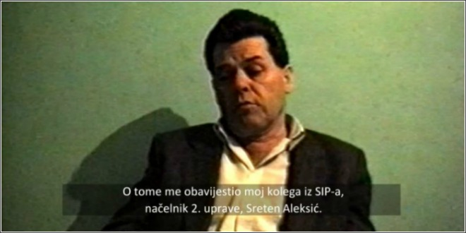 gorankić