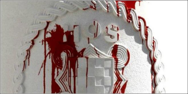 hos-spomenik-vandalizam-crvena-boja1[1]