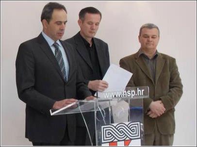 hsp press_konferencia_10042013[1]