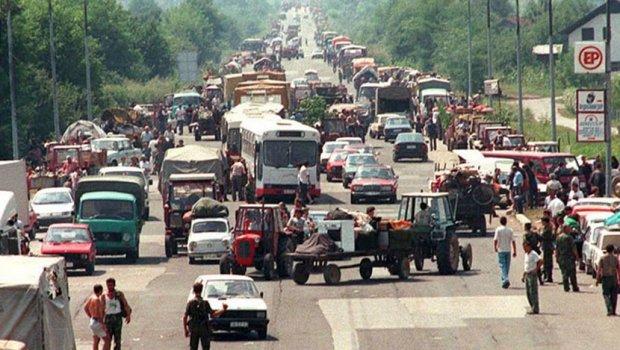 oluja-hrvatska-izbeglice-620x350[1]