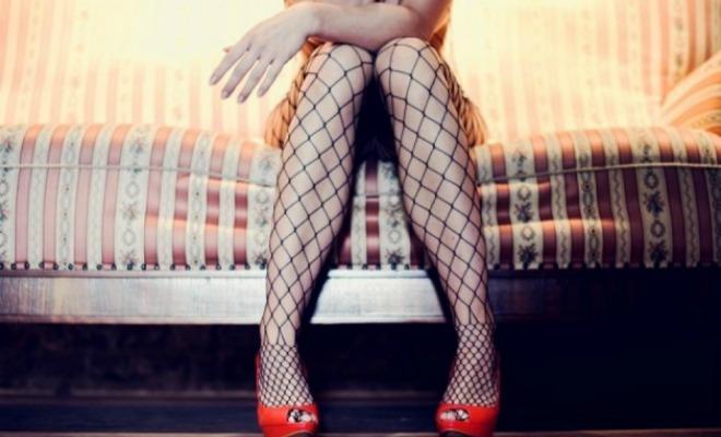 prostitution[1]