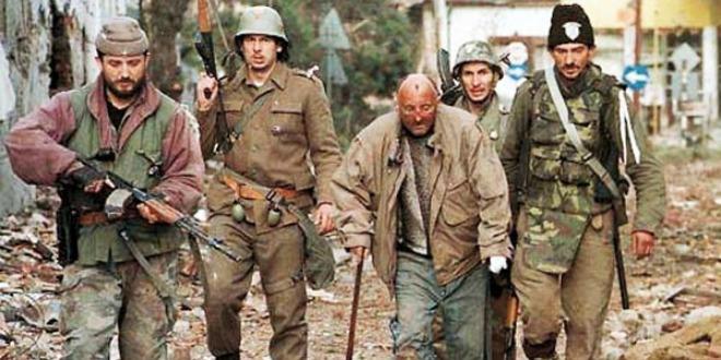 ratni-zlocin-vukovar-1991[1]