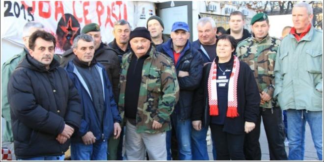 savska,  branitelji iz Pridrage - Copy