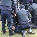 savska, uhićenje 2