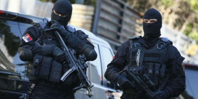 srbija-specijalna-policija[1]