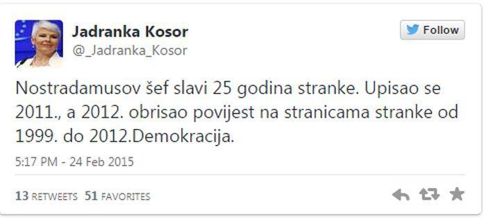 twit jadranka 2
