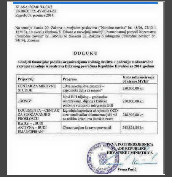 vesna-p-dokument[1]