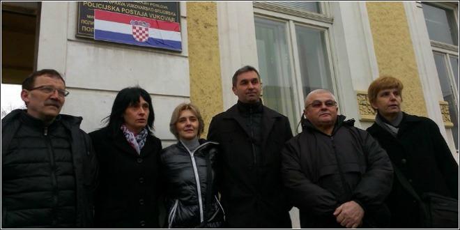 vukovarci, istraga