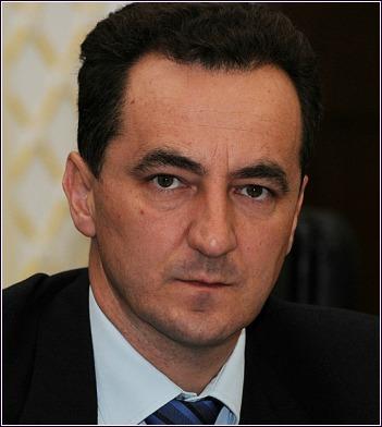 Željko Bokulić
