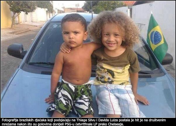 brazilski dječaci 11