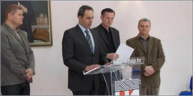 daniel srb, press_konferencia_10042013[1]