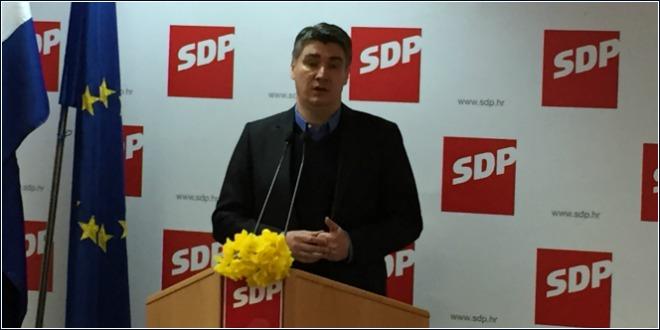 milanović, sdp 660x3330