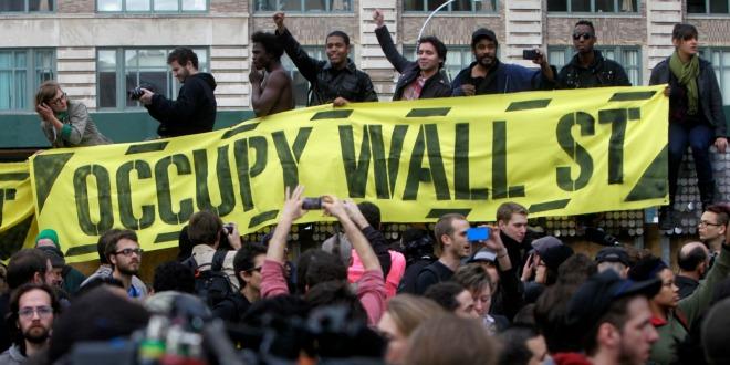 occupy w
