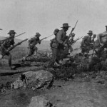 Australians-At-Work-At-Anzac-Two-Days-Before-The-Evacuation1[1]