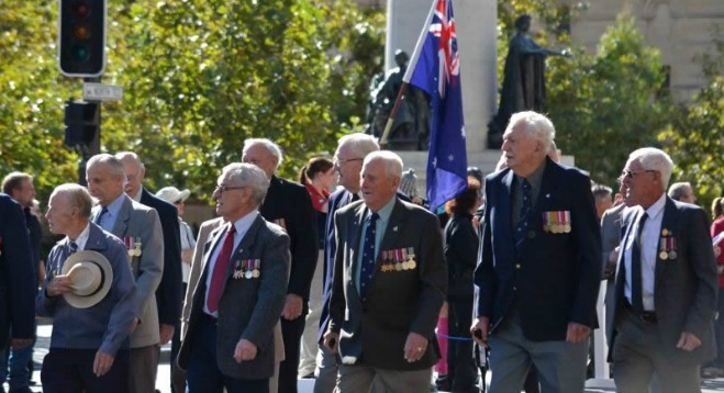 anzac-day[1]