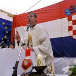 Uskrs  u Savskoj
