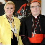 kolinda i kardinal