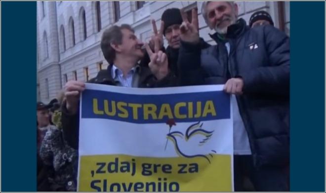 lustracija-slovenija