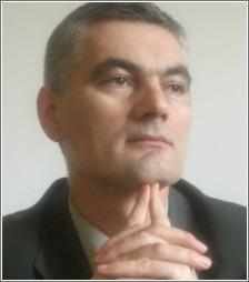 marko-marković