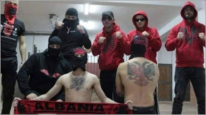 navijaci-albanije 2