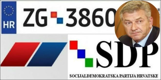 sdp-kockice-spojka-660x330[1]