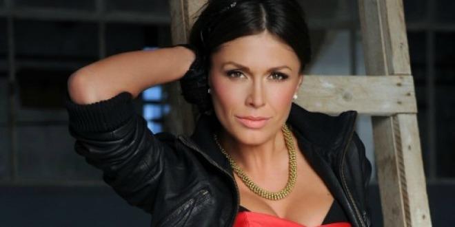 Mila Horvat, 660x330