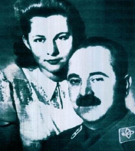 Mile-i-Grozda-Budak-svibanj-1945[1]