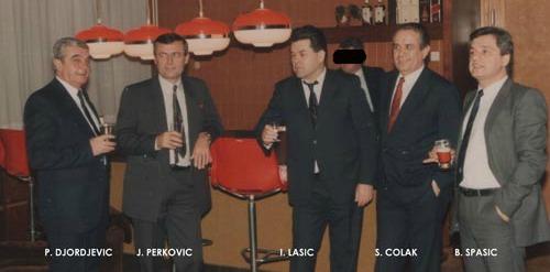 josip-perkovic[, lasić i ostali