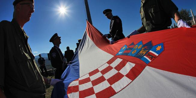 zastava_hrvatska_415217S1[1]