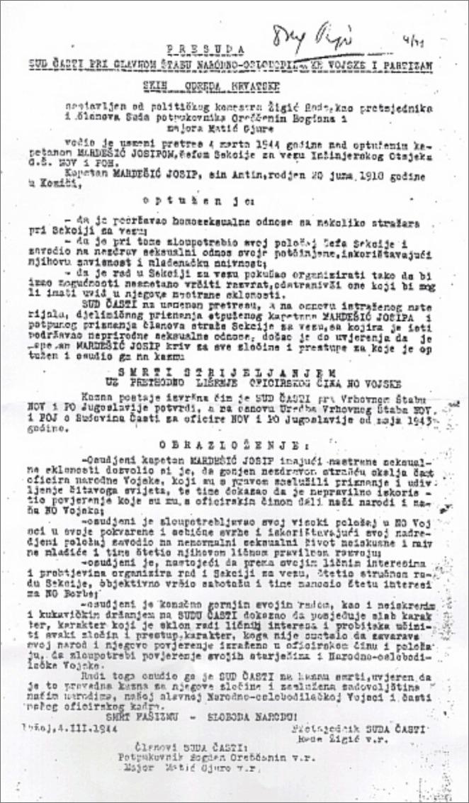 Presuda_J._Mardešić._1944.1[1]