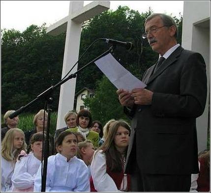 Stjepan Bačić