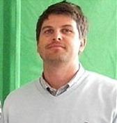 Tibor Skala