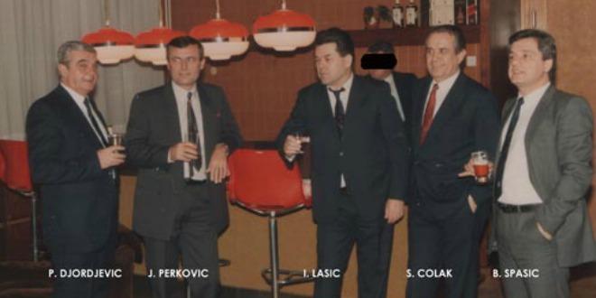 http://hrvatskifokus-2021.ga/wp-content/uploads/2015/08/UDBASI-ZA-SANKOM.jpg