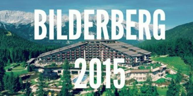 bildeberg 2015.